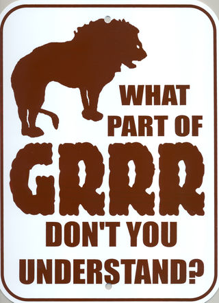 What part of grrr_150