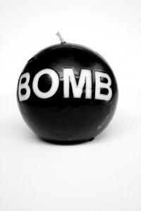 749307_bomb