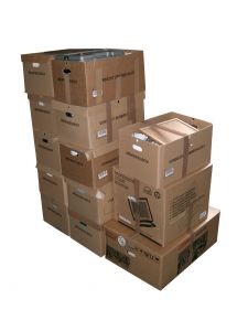 298459_packing_cases