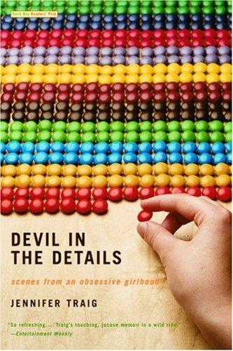 Devil_in_the_details.large