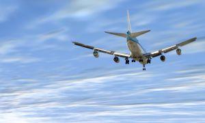 1119846_airplane