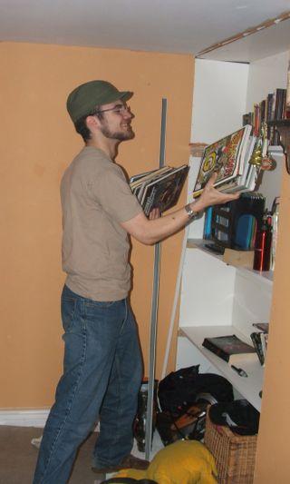 Movingdaybooks