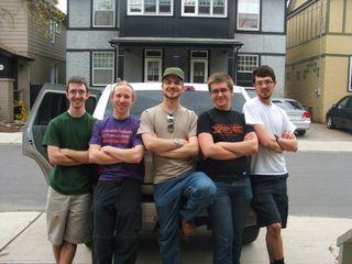 Movingdaygroup