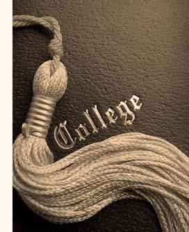 Collegediploma