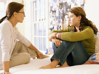 Pd_mom_talking_teen_080303_ms