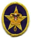 BS-star
