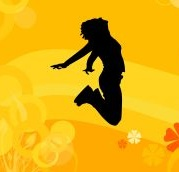 905748_happy_jumping