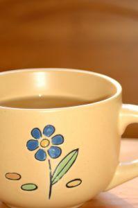 1165221_morning_tea_4