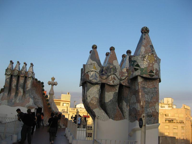 Spain- Oct 2009 125