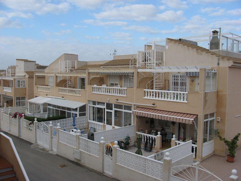 Spain- Oct 2009 138