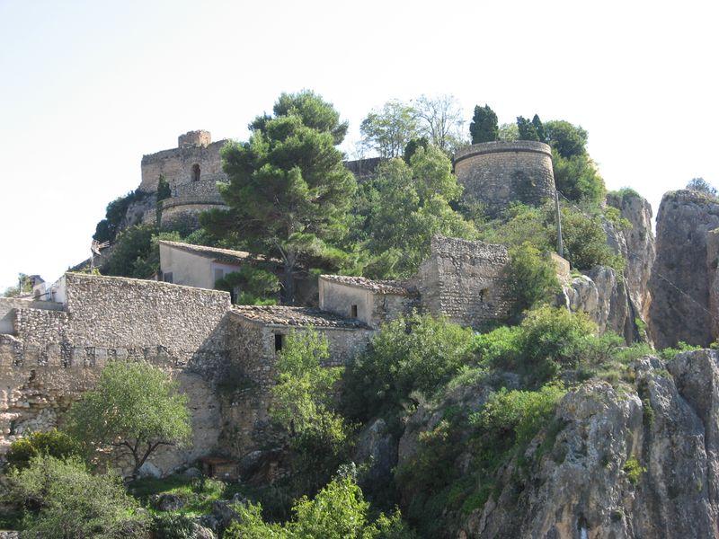 Spain- Oct 2009 150