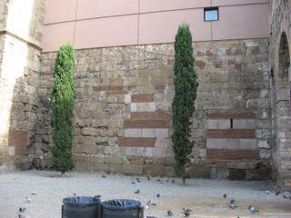 Spain- Oct 2009 041