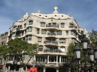 Spain- Oct 2009 029