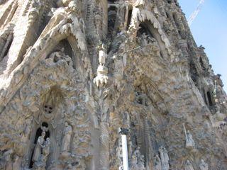 Spain- Oct 2009 063