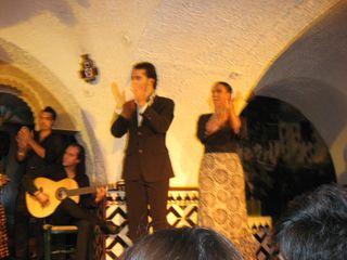 Spain- Oct 2009 133
