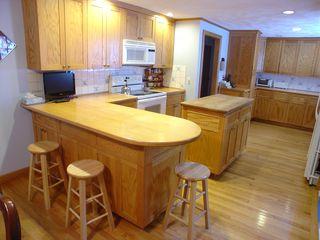 Clean House 032