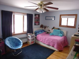 Clean House 062