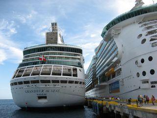 Feb 2010 cruise 003