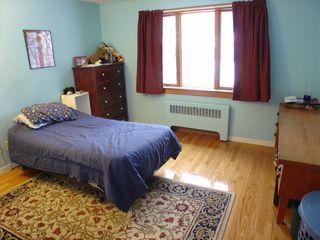 Clean House 056