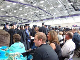 Graduation Joy 006