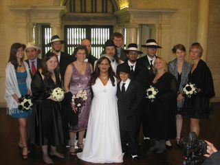 Jon & Nina wedding 056