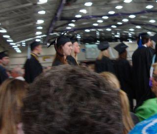 Graduation Joy 005