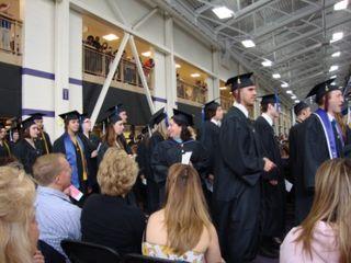 Graduation Joy 004