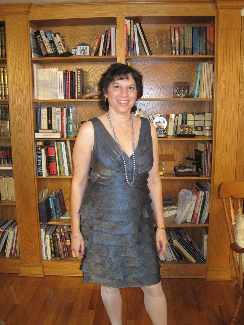 Max's BM Nov 2009 007