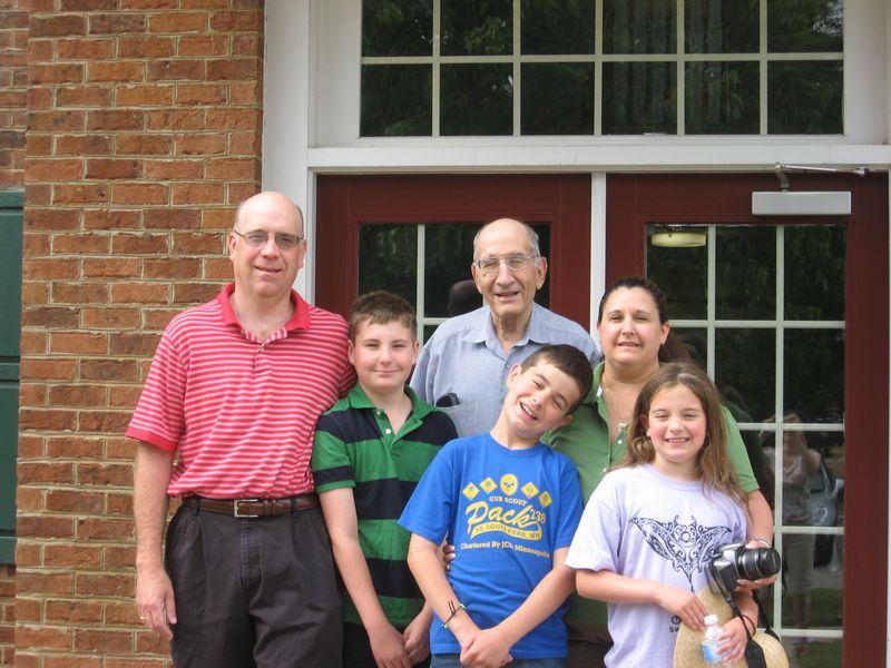 Williamsburg June 2010 032
