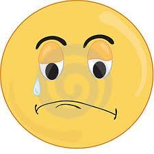 Sad-face1