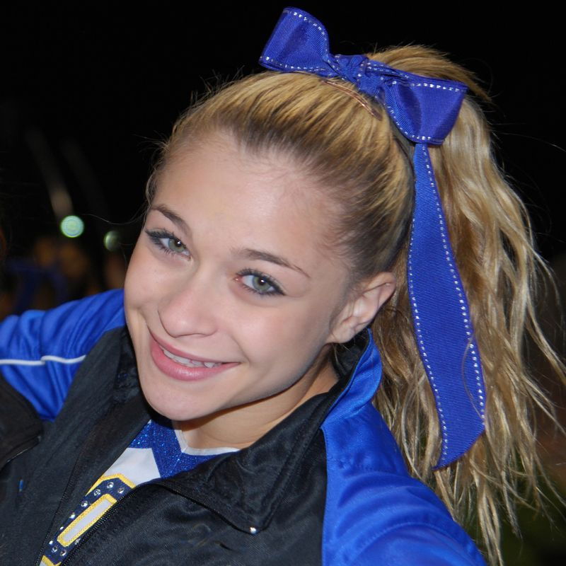 Junior roo