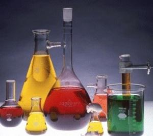 Chemistry_set
