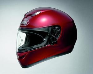 Motorcyclehelmetred