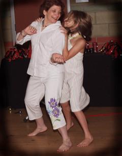 Dancingirlssmall