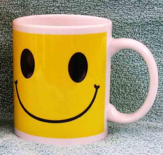 Mug_smiley_1_sm