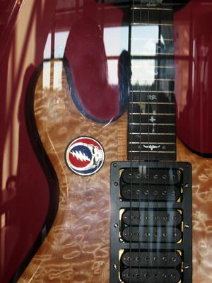 Guitar_5