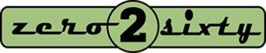 Zero2sixtylogo_3