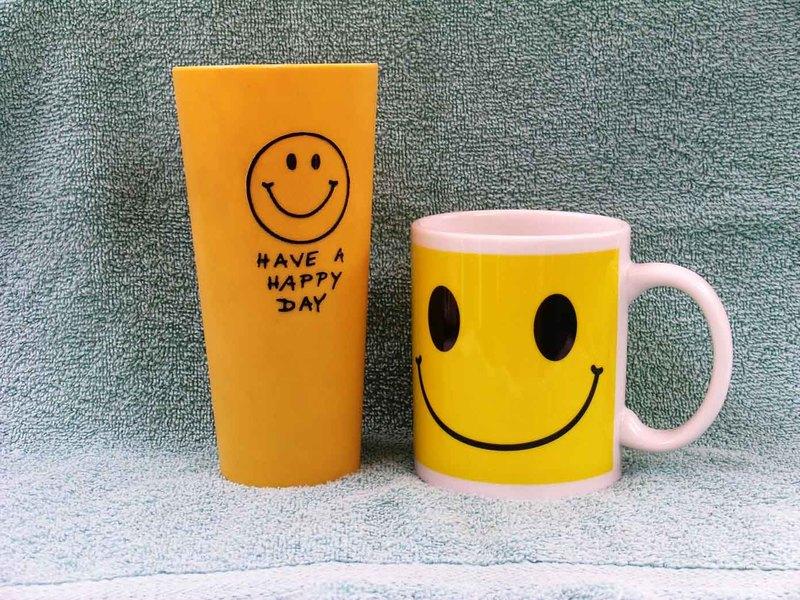 Mugs_smileys_sm