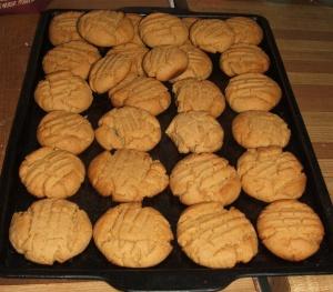 Messcookies