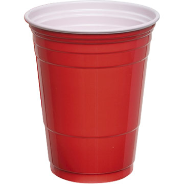 Red_cup