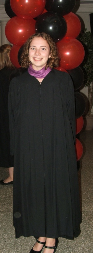 Gradgown1300_2