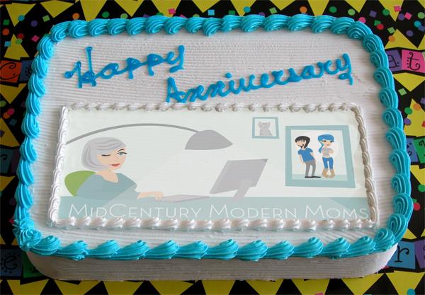 Blog_cake_small