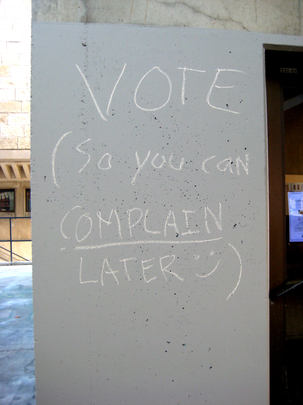 Voteso_you_cancomplainsmall